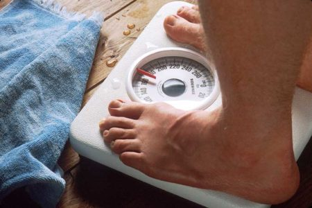 Weight Management Strategy for Diabetics