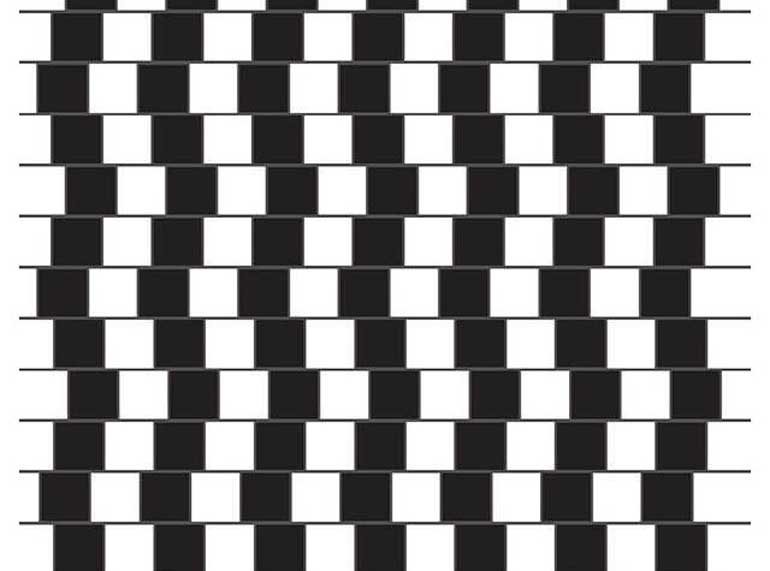 1. Parallel lines