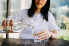 What to know about intermittent fasting for women