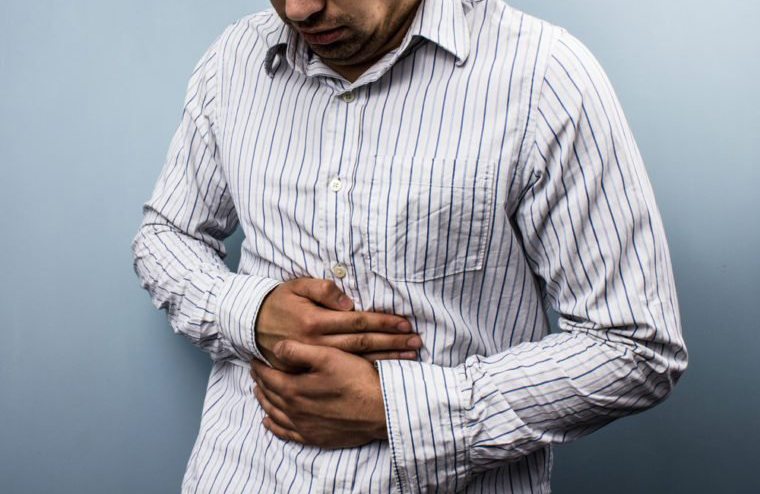 What is fatty liver disease?