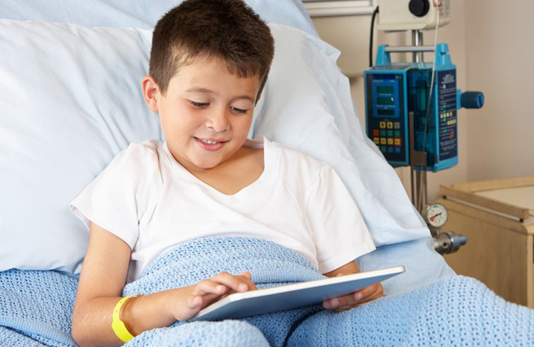 Music therapy may help teens cope with cancer
